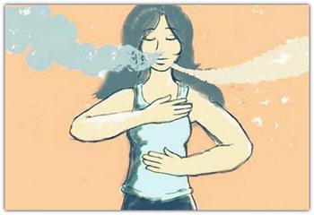 как победить стрессстрес