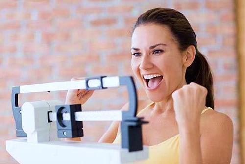 Рассчитать свой вес