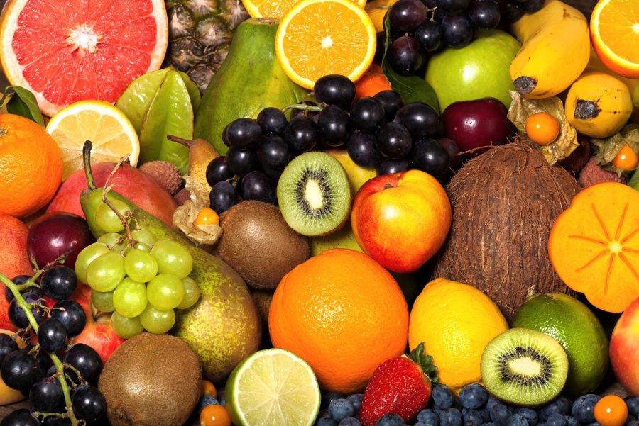запрещённые продукты третьего этапа диеты Дюкана