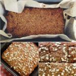 Второй этап Дюкан диеты — хлеб