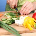Дюкан диета — второй этап похудения