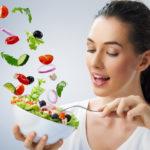 Популярные диеты 2018г. Топ-5
