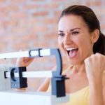 Способ расчёта собственного веса.