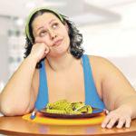 «Я похудею!»- миф или реальность?