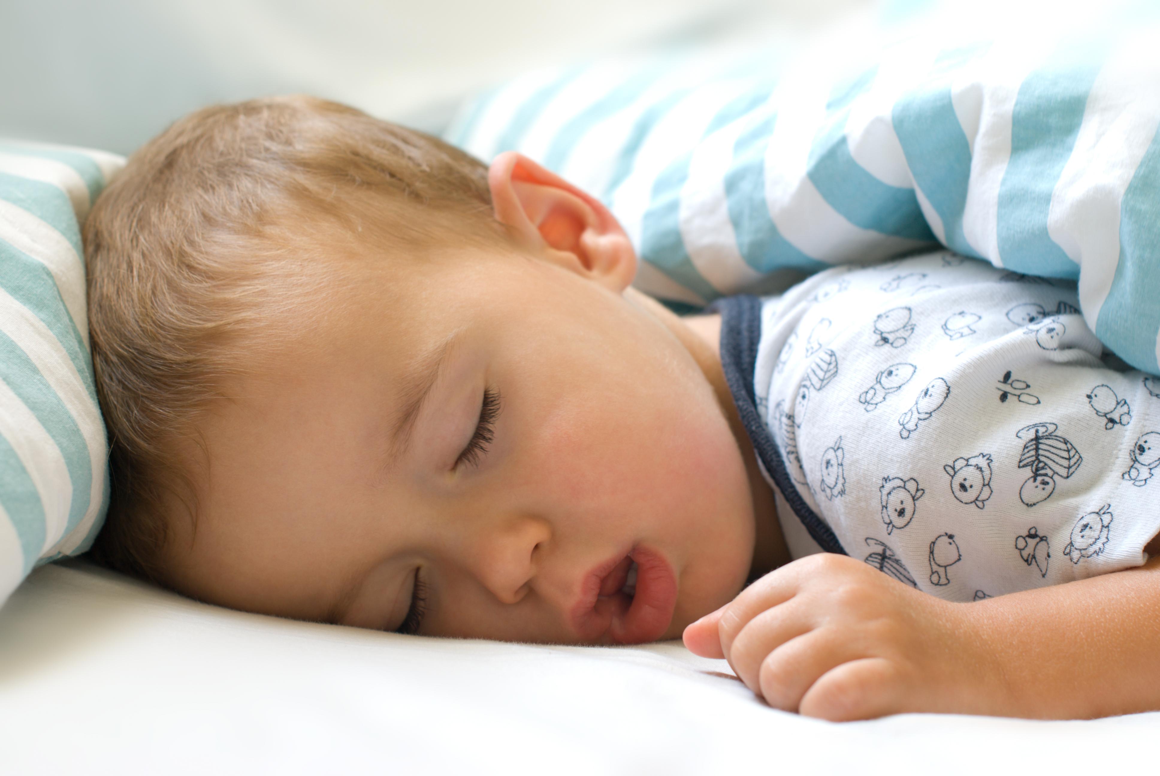 Веществ и нормализующих деятельность нервной системы (детский невропатолог).