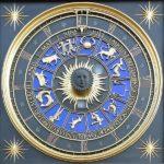 Астрологический прогноз на 2018год.