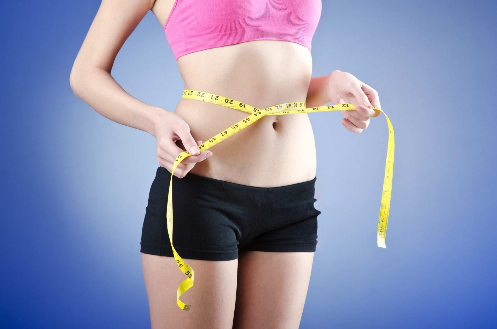 Правильно Сбросить Лишний Вес. 51 способ с чего начать похудение прямо сейчас