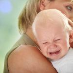 Капризы, истерики ребёнка. Как справиться.