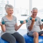 Лучшие методы кардиотренировок, которые заменят бег.