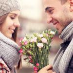 Какие бывают отношения между мужчиной и женщиной.